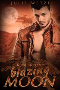 blazing-moon