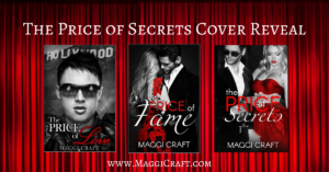 the-price-of-secrets-cover-reveal