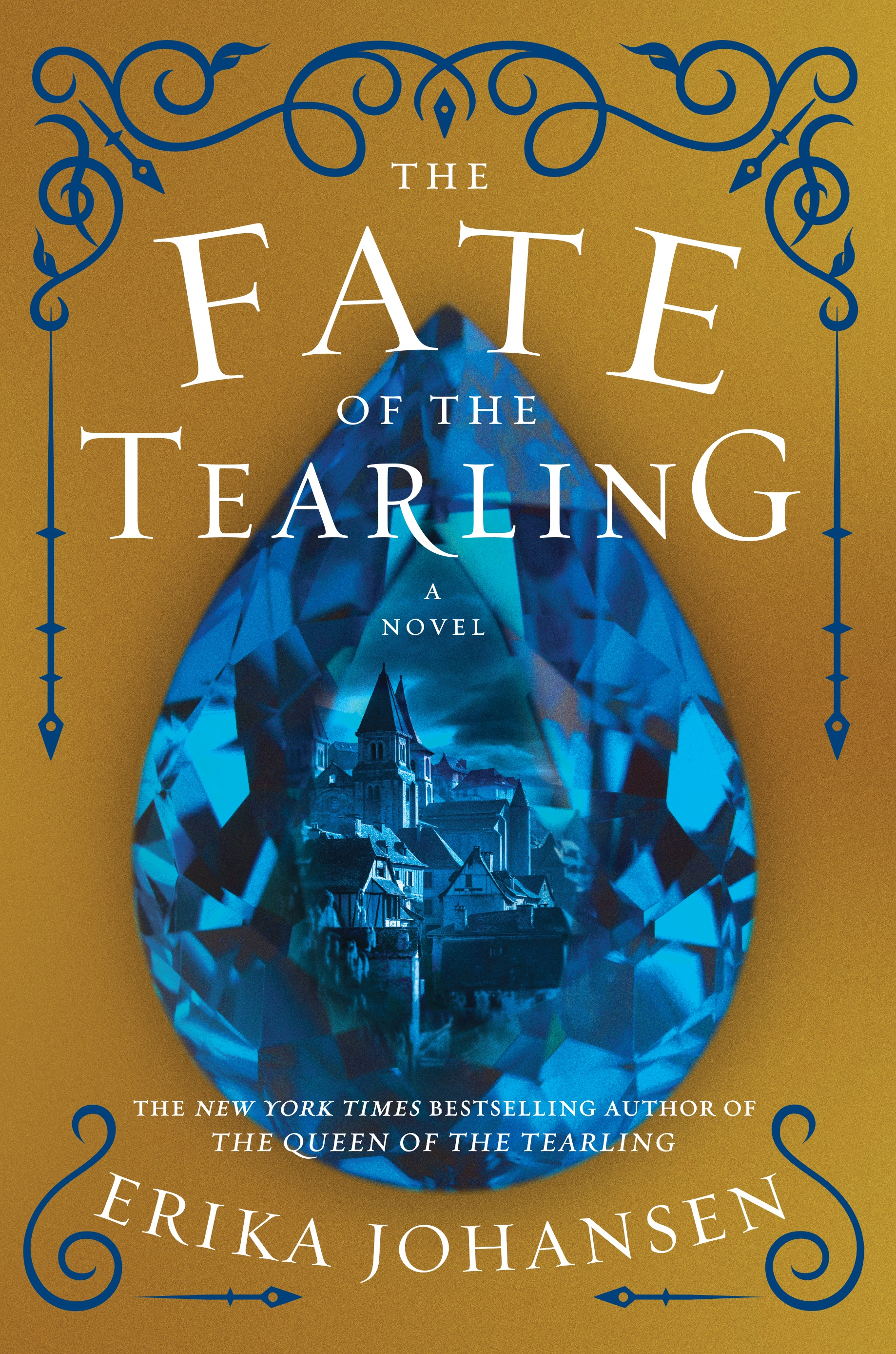 fate-of-the-tearling-hc-c