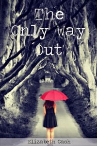 only-way