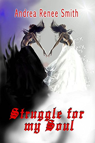 struggle