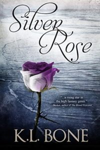 black rose author k l bone heart Complete list of kids' book series currently in our database sorted by f&p  (grl/f&p levels estimated k - l) princess in black by shannon  rose by roger lea.