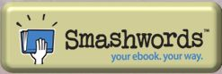 SmashWords_Button