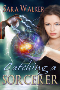 Catching a Sorcerer eBook Cover 72dpi WEBSITE