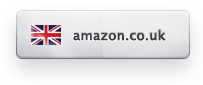 kindleUK_button