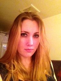 Sarah Biermann