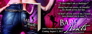 BareAssets-FBcover1a-bedded by now