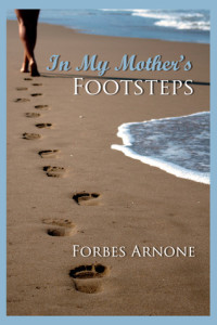 In my Mothers Footsteps Cover