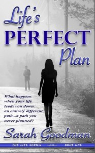 Life's Perfect Plan Cover