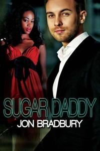 Sugar Daddy Cover