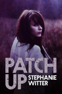 Patch up Cover