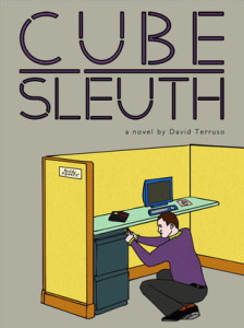 Cube Sleuth Cover_V3