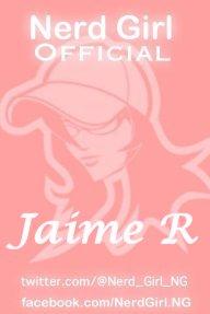 JaimeR