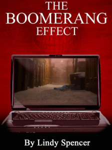 The Boomerang Effect Cover