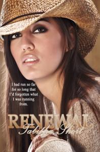Renewal Cover