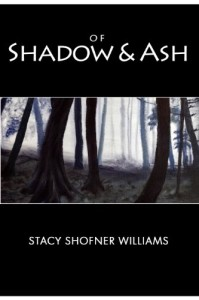 Of Shadow and Ash Cover
