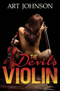The Devils Violin