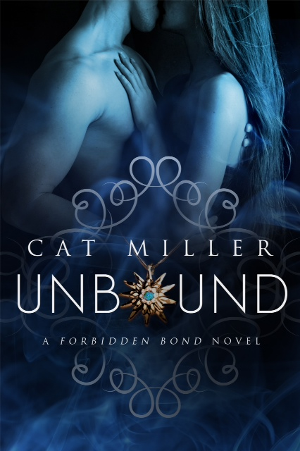 Miller_Unbound_frntcvr_finalcover