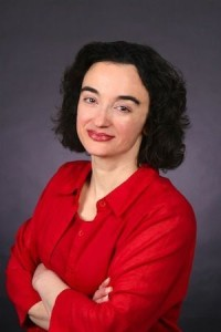 Author Nina Lane Picture (1)
