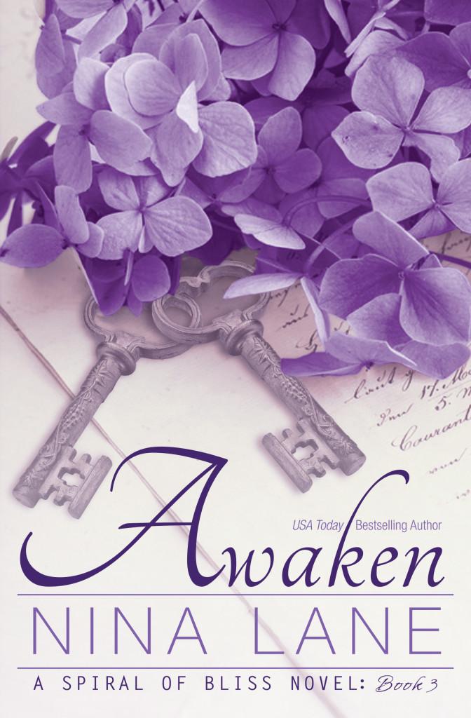 Awaken Cover.PNG
