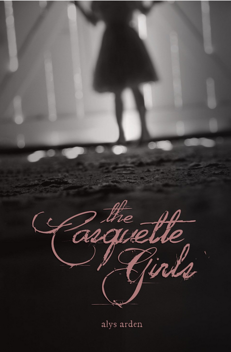 The casquette girls cover