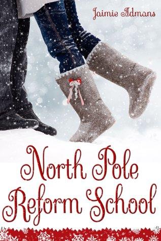 N.P. Reform School cover