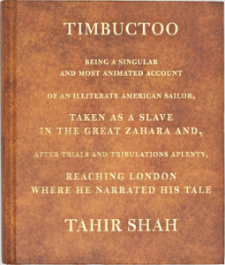 Timbuctoo cover.png