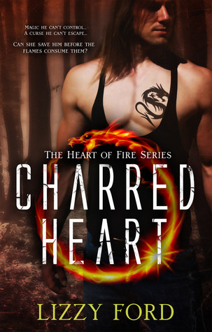 charred heart cover.png