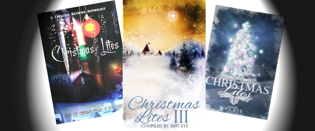 all3 christmas lites covers.png
