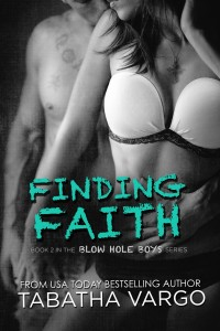 Finding Faith Amazon Cover (1)