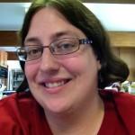 Kristen Schuster
